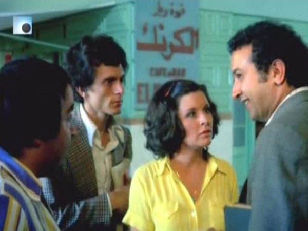 كيف تلقى أحمد زكي صدمة منعه من التمثيل أمام سعاد حسني؟ 50dbeb0c-aee2-4e04-bbfe-c4a23223573e