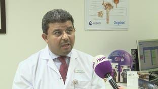 ماذا يفعل هؤلاء الرجال عند ظهور أعراض سرطان البروستات؟