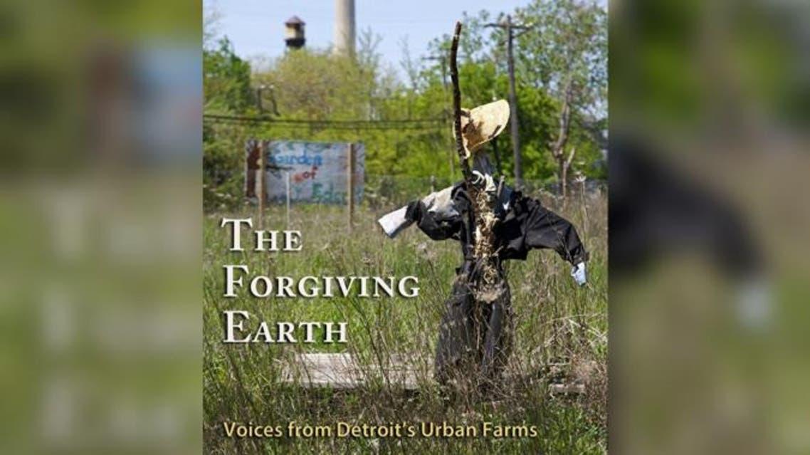The Forgiving Earth IMDB