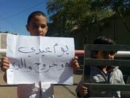 تحالف حقوقي يكشف أعداد المختطفين والمخفيين لدى الحوثي