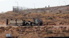 شام: ادلب میں ترکی کی سب سے بڑی چیک پوسٹ بشار کی فوج کے محاصرے میں