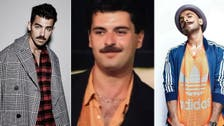 Movember 2017: Ten of the best – and worst – celeb mustaches