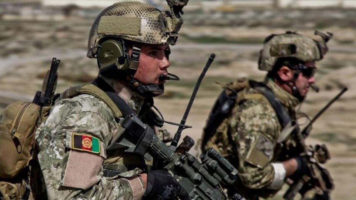 آیا واقعا جوانان افغانستان در پیوستن به نهادهای امنیتی بیمیل شدهاند؟