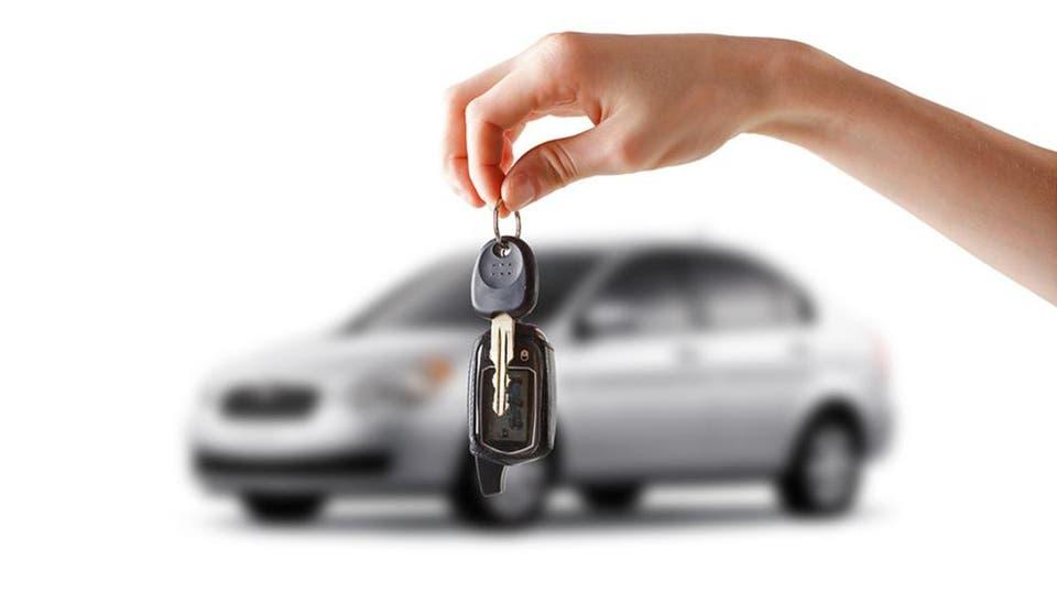 الإمارات مبيعات السيارات بين الأفراد معفاة من الضريبة
