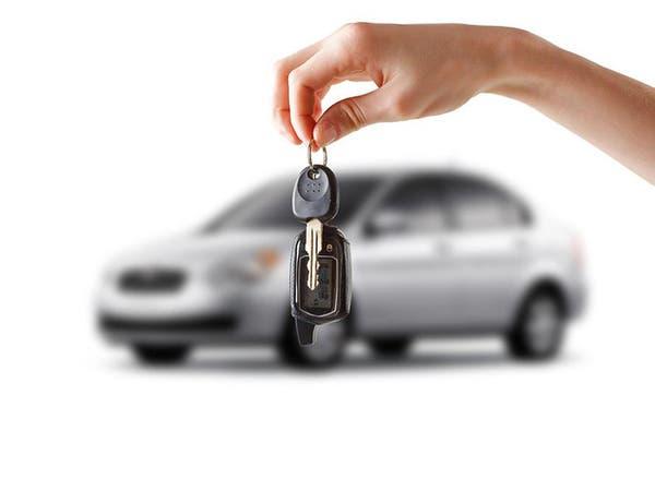 الإمارات.. مبيعات السيارات بين الأفراد معفاة من الضريبة