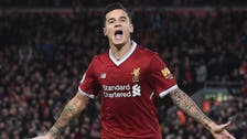 Liverpool have duty to give Coutinho reasons to stay: Klopp