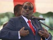رئيس زيمبابوي الجديد يغازل موغابي.. يوم ميلاده عطلة