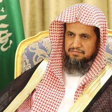 النيابة السعودية تطلب الإعدام لـ5 متهمين بقتل خاشقجي