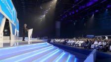 Dubai kicks off Knowledge Summit under digital revolution theme