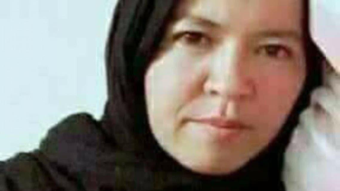 واکنش تند دانشجویان در کابل نسبت به خودکشی یک دانشجو بدلیل رد پایاننامهاش
