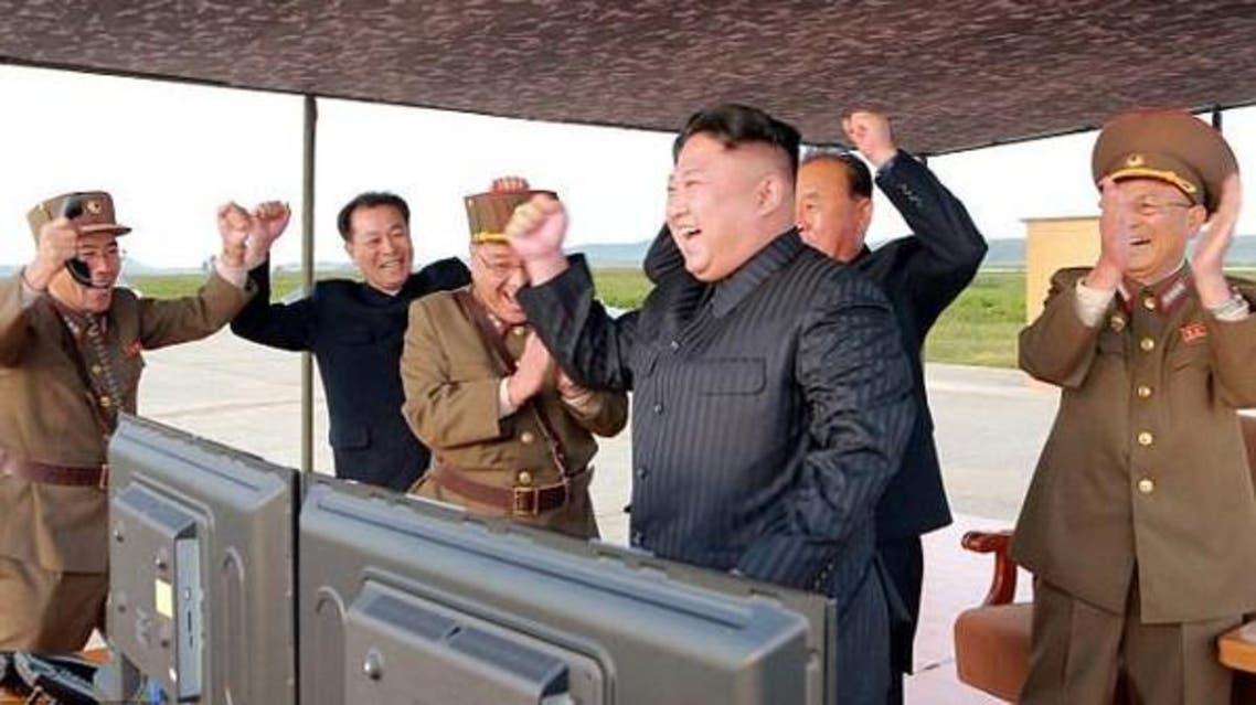 آمریکا بار دیگر کره شمالی را در لیست کشورهای حامی تروریسم قرار داد