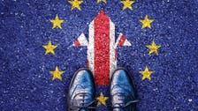 "Brexit يدفع ""غولدمان ساكس"" لاعتماد اللامركزية في أوروبا"