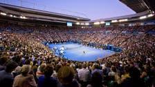 Australian Open to feature shot clocks