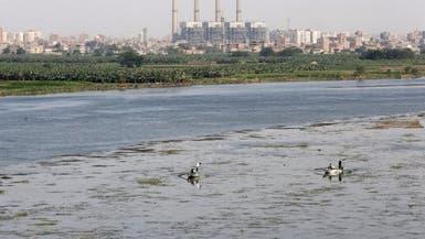 تلاسن إعلامي بين مصر والسودان حول مياه النيل