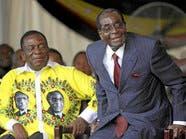 زيمبابوي .. خليفة موغابي عاد والتنصيب الجمعة القادم