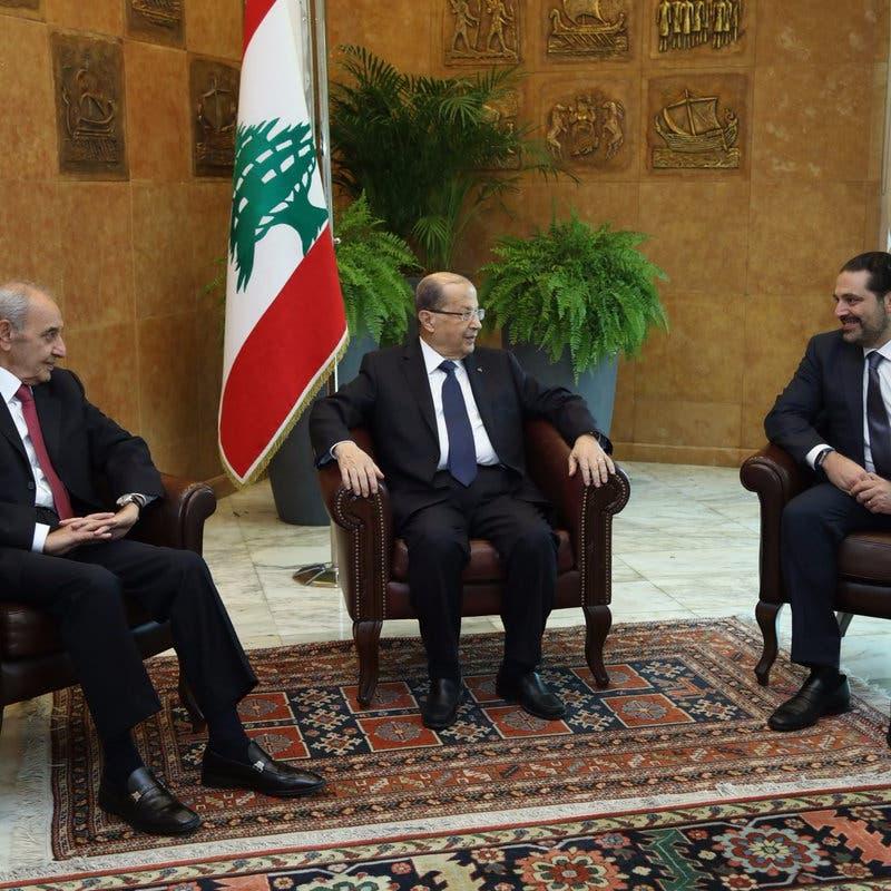 حرب بيانات وسجال وتراشق اتهامات.. ماذا يحصل في لبنان؟