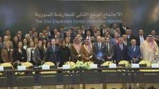 شامی موافقت کے بغیر بحران کا کوئی حل نہیں : عادل الجبیر