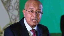 رئيس وزراء مصر في ألمانيا 3 أسابيع لإجراء جراحة