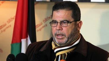 للدعوة إلى تهدئة.. وفد أمني مصري في غزة