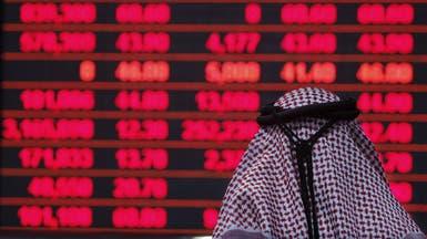 بورصة قطر تمنى بأسوأ أداء شهري منذ 11 عاماً
