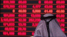MSCI may use offshore FX rates for Qatar stocks as boycott hurt riyal access