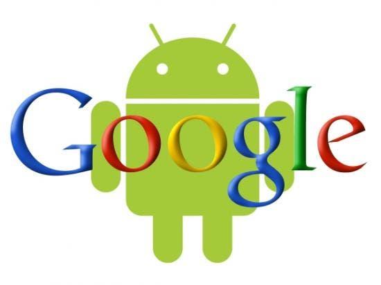 ميزات لم تكن تعرفها .. تمت سرقة Android و iOS من بعضهما البعض