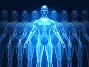 """العلم يكذّب 6 """"معلومات"""" عن جسم الإنسان"""