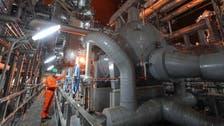 خلیجی بحران: دو قطری گیس کمپنیاں 500 ملازمین نکالنے پر مجبور
