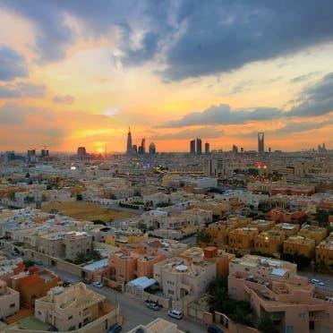 السعودية.. تمويل الشقق السكنية يقفز 114% لـ 13.7 مليار ريال