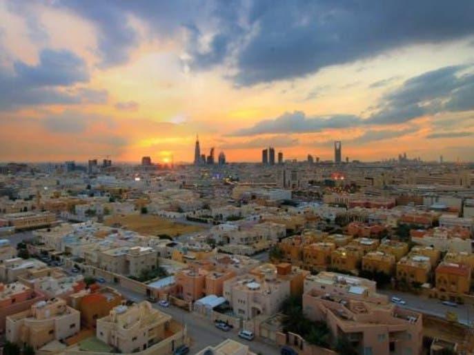 بنوك السعودية.. 61 مليار ريال تمويلات سكنية في 6 أشهر