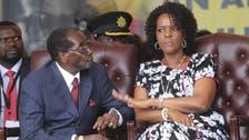 فضيحة زوجة الديكتاتور موغابي..تهريب عاج في هدايا رئاسية