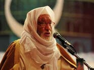 من هو سالم جابر.. أحد أبواق الفتنة التي دمرت ليبيا؟