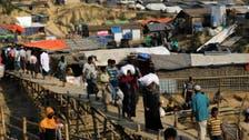 روہنگیا پناہ گزین کیمپوں میں 48 ہزار بچوں کی پیدائش متوقع