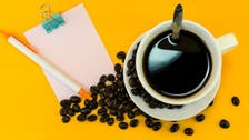 Study: Three coffees a day linked to more health than harm