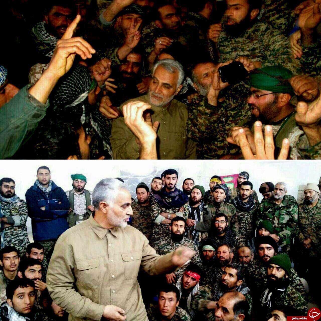 "إيران تخسر جنرالاً بسوريا.. وإعلامها ""يخطف"" هزيمة داعش !!! - صفحة 2 93a72f7b-a1cc-43c1-aa54-671cbd470a78"