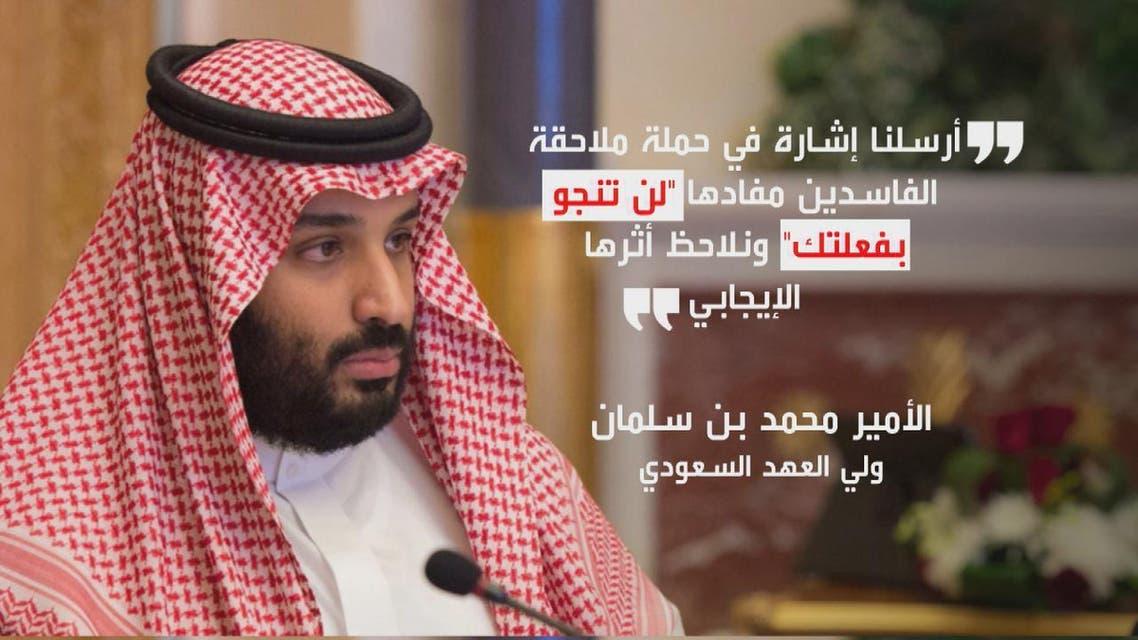 THUMBNAIL_ ماذا قال  محمد بن سلمان في مقابلة نيويورك تايمز؟