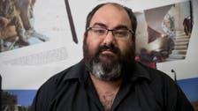 How attacks on Israeli soldier turned whistleblower got personal