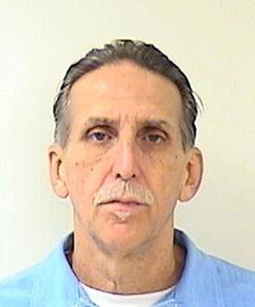 كولي بعد 39 عاما في السجن