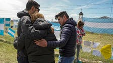 بعد صوت الانفجار.. الأرجنتين تسرع البحث عن غواصتها
