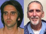 """بعد 39 عاماً بالسجن.. الـ DNA يبرئ """"قاتلاً"""" أميركياً"""