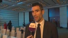 """سانز: يناير سيشهد وجود لاعب سعودي في """"لا ليغا"""""""