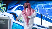 Mohammad bin Salman: 95 percent of suspected billionaires agreed to settlement
