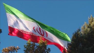 #إيران تجاهر بالتدخل في دول المنطقة