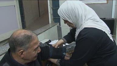 مصادر للعربية.نت: هكذا ستتوزع رسوم التأمين الصحي بمصر