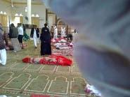 روايات شهود.. هكذا وقعت مجزرة مسجد العريش