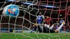 Urawa late strike dashes Al Hilal's Champions League win dream