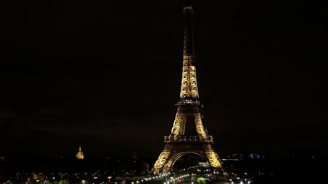 ایفل ٹاور