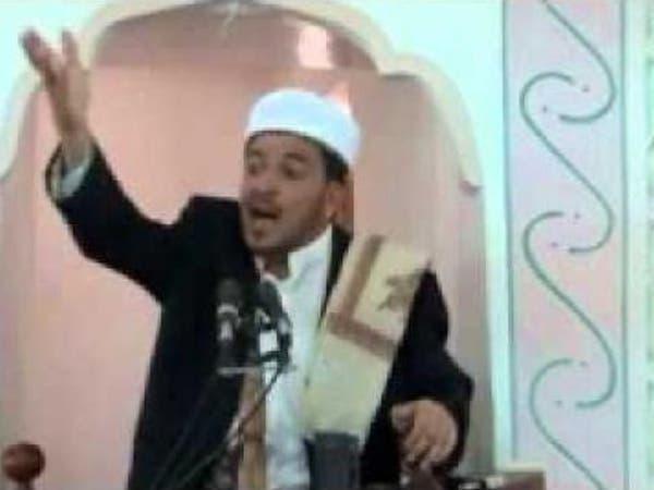 قيادي حوثي يدعو لمصادرة أموال التجار.. ويحرض ضد المخلوع