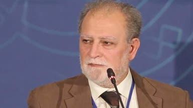 عضو إخواني يعترف.. هكذا استغلت الدوحة مقتل خاشقجي