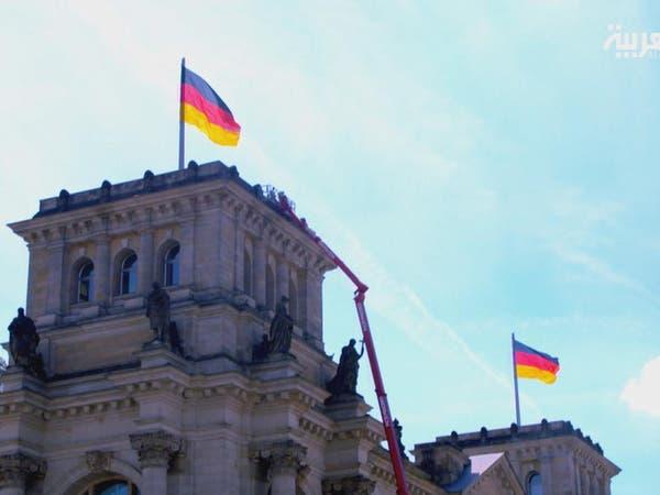 تقارير إعلامية: سماع دوي إطلاق نار في برلين